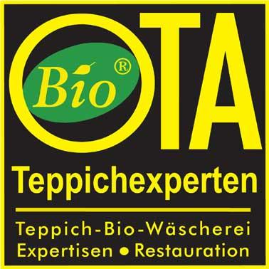 Teppichreinigung Baden-Baden